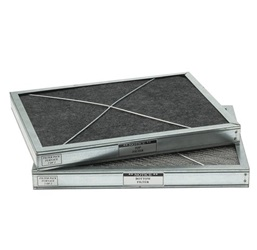 Furnace Filter Pack for Arbe Ductless Fume Extractor