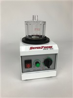 Super Mini Magnetic Tumbler - Variable Speed