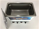 Super Finish 3Qt Ultrasonic Cleaner