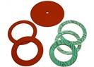 Casting Gaskets